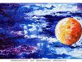 A Beautiful Dawn 10 x 20 2016 950px