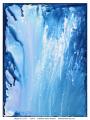 Geyser 12 x 16 2010 950px