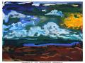 Dreamscape 18 x 24 SMALL 2010 920px