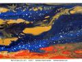 Path of Stars 10 x 20 SMALL 910px 2017