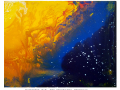 Star Light, Star Bright TITLE