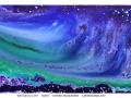 Star Tide 12x24 SMALL 920px 2017