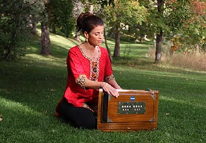 Kathleen Karlsen Music Resources