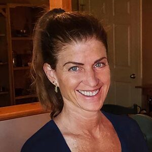 Kathleen Karlsen Profile Pic Home