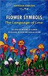 Flower Symbols by Kathleen Karlsen